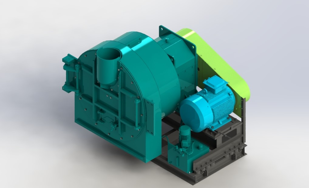 HFC-fine coal-centrifuge-flsmith-weir-aspir-by-HOT-Mining-2-1.jpg