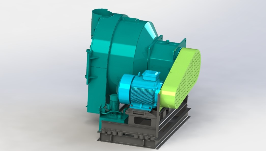 HFC-fine coal-centrifuge-flsmith-weir-aspir-by-HOT-Mining-3-1.jpg