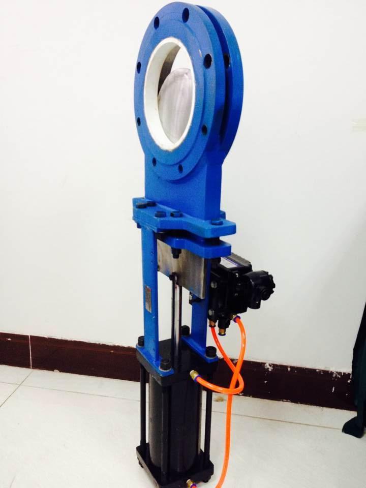 673X-2-5-6-10-16-simulation-control-knife-gate-valve.jpg