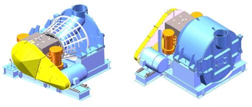 intelligent-hcc-coarse-coal-centrifuge-HOT-Mining.jpg