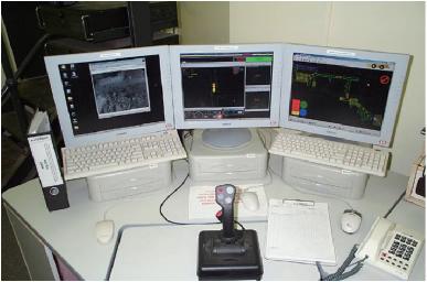 Fourth generation (autonomous operation).png