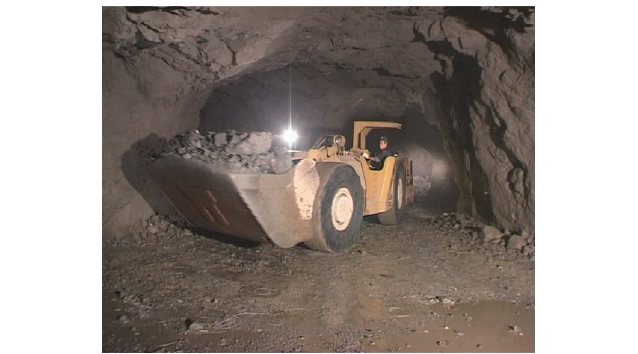 Fig.1 Manual Control of Underground Loader.png