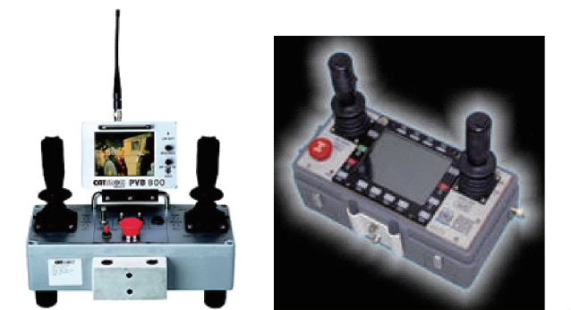 Fig.4 Video Remote Controller.png